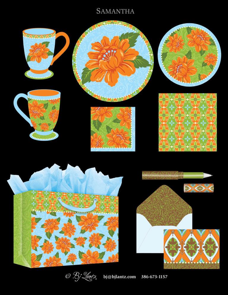 Patterns_015.jpg
