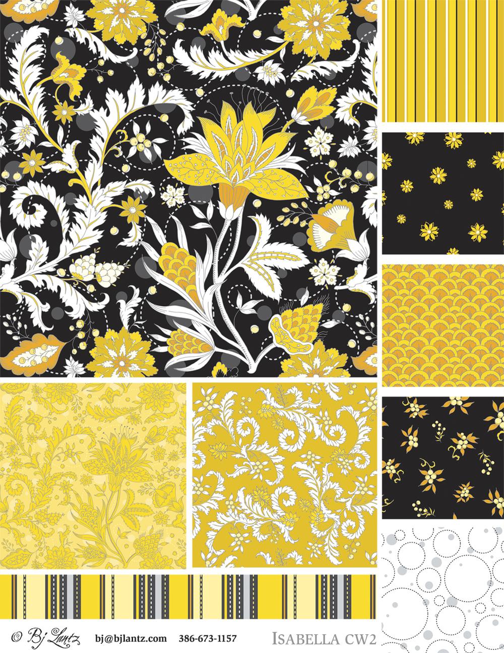 Patterns_016.jpg