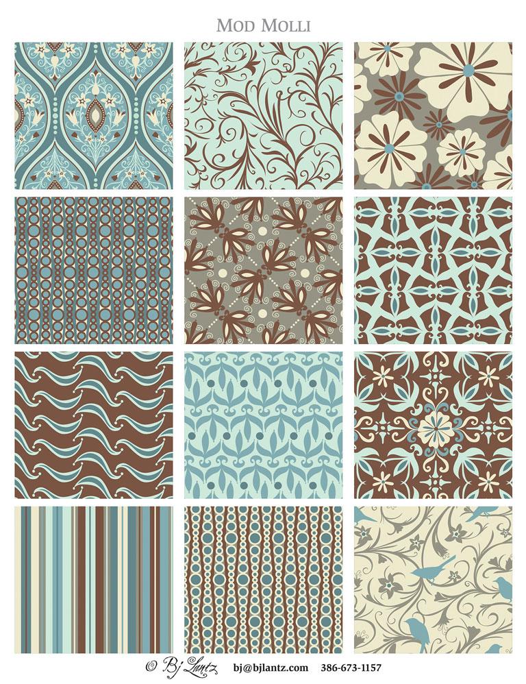 Patterns_018.jpg