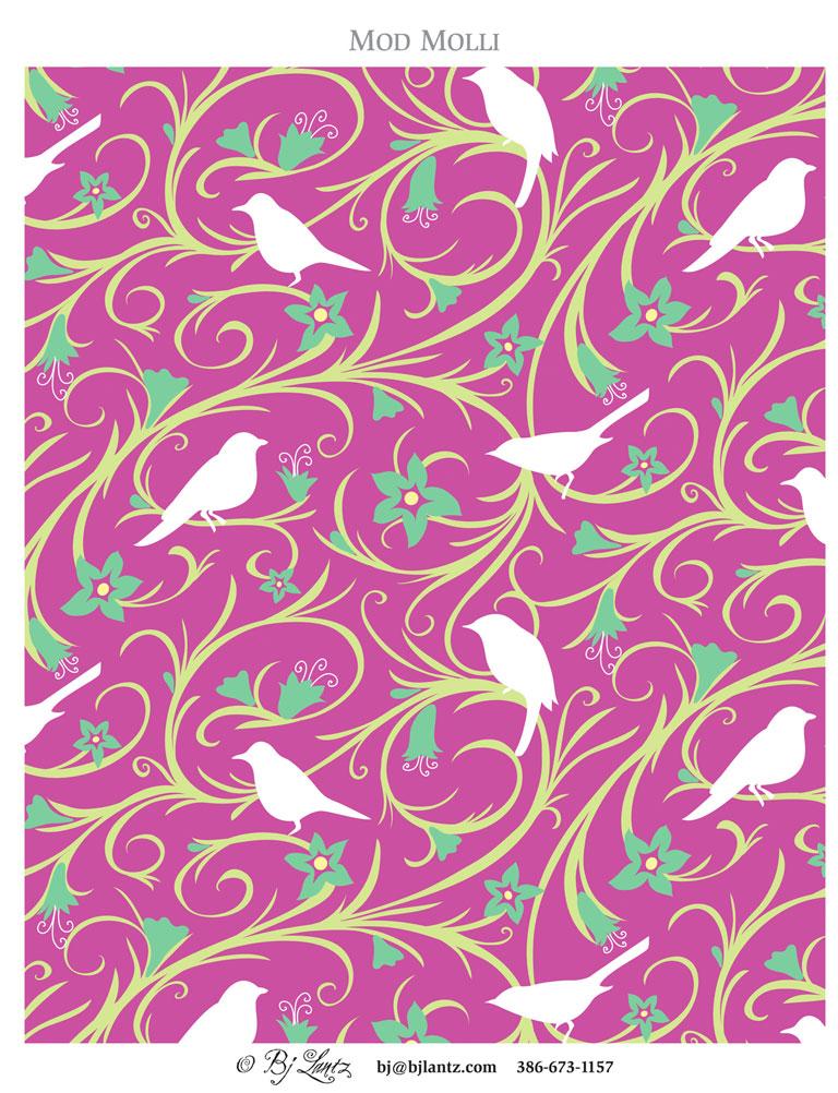 Patterns_019.jpg