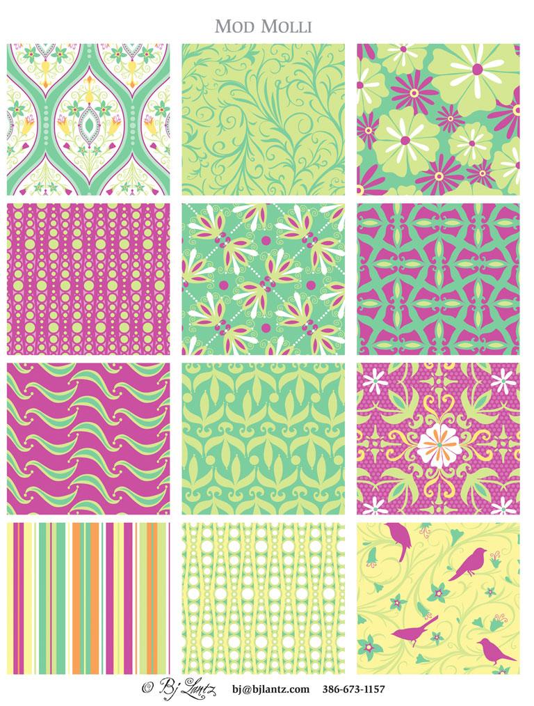 Patterns_020.jpg