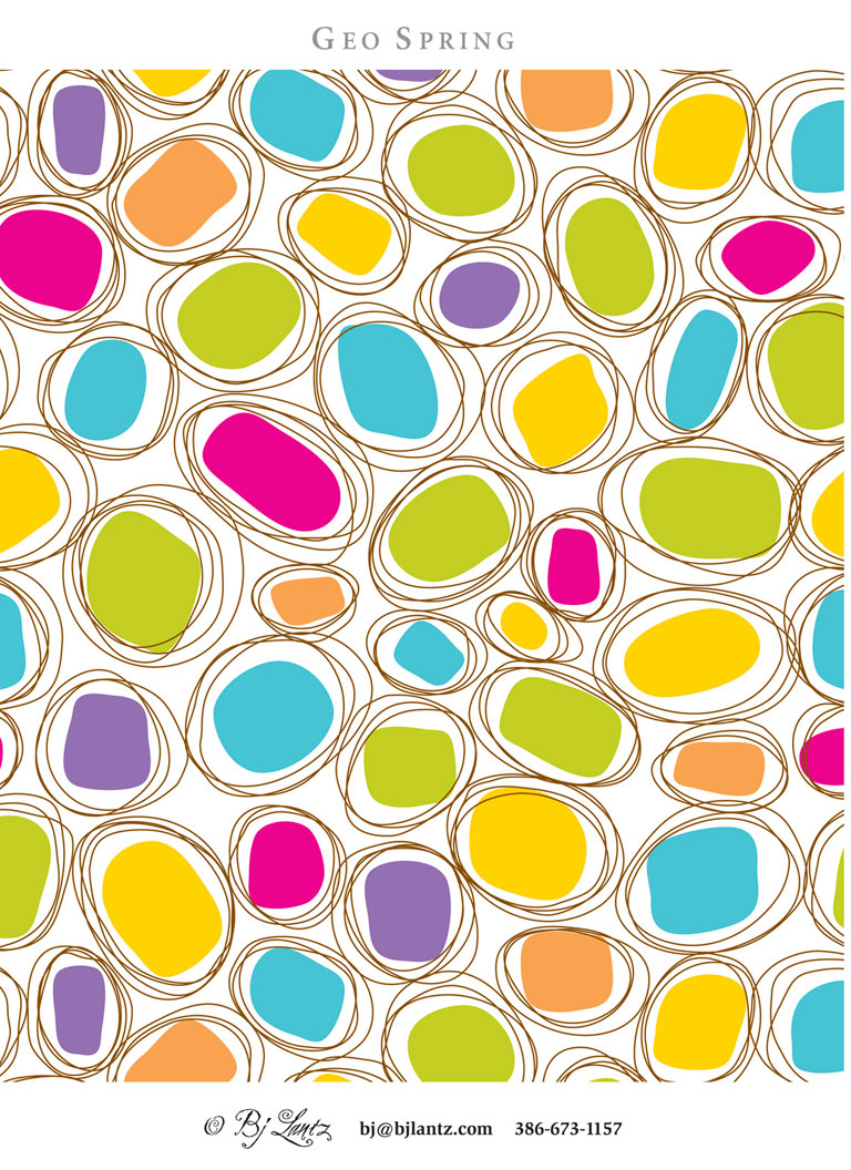 Patterns_026.jpg