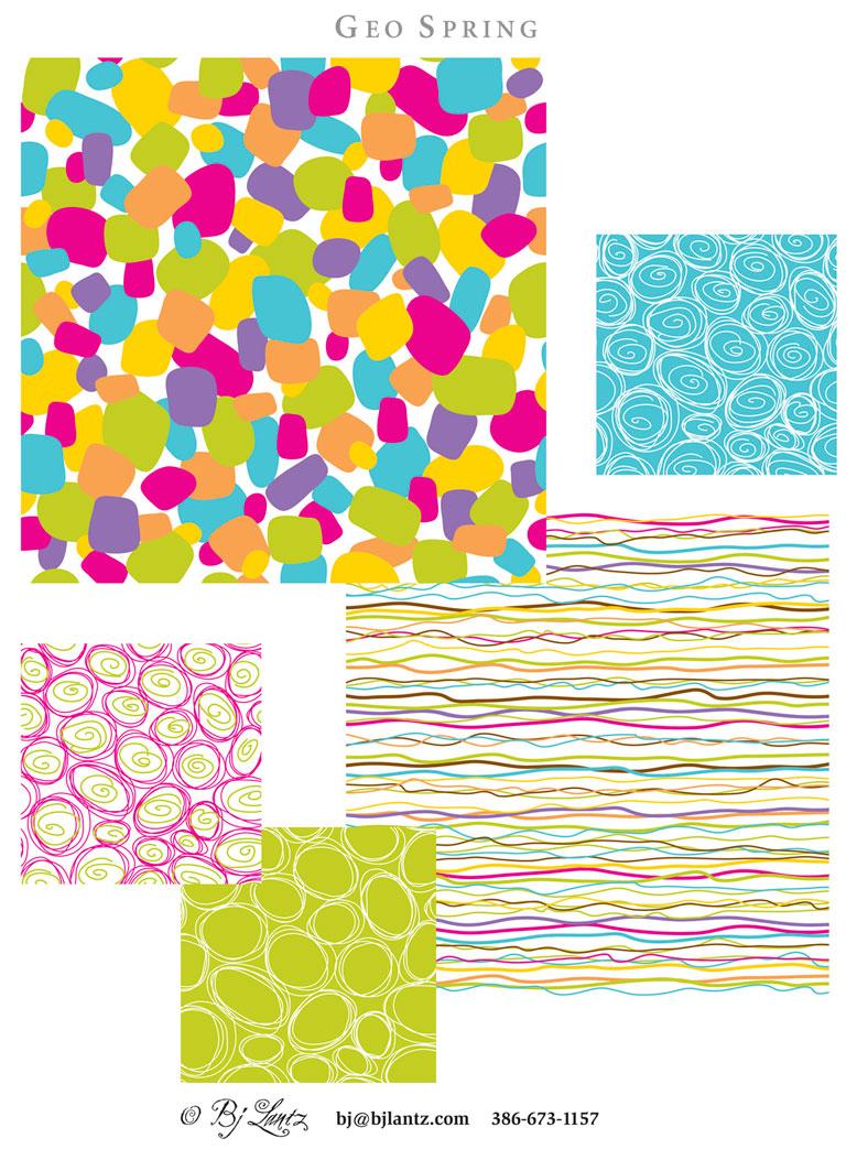 Patterns_027.jpg