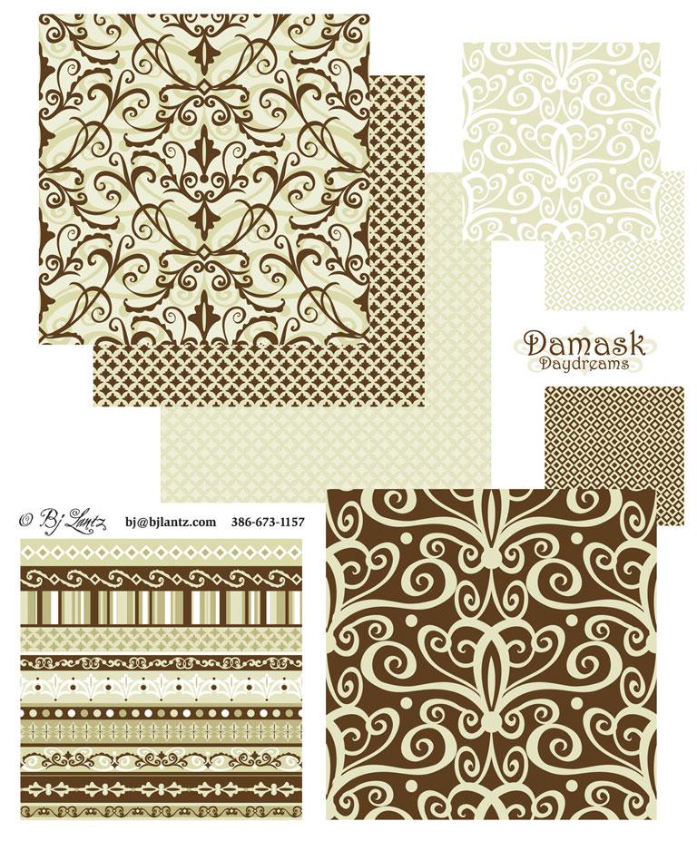 Patterns_028.jpg