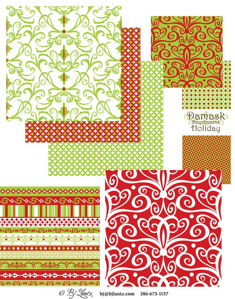 Patterns_030.jpg