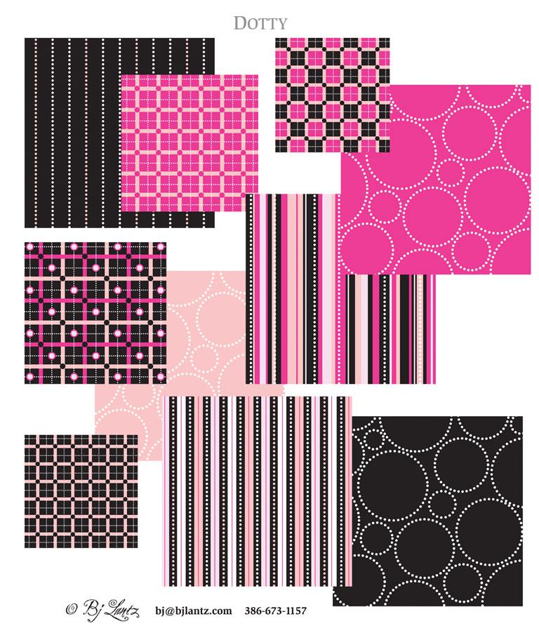 Patterns_032.jpg