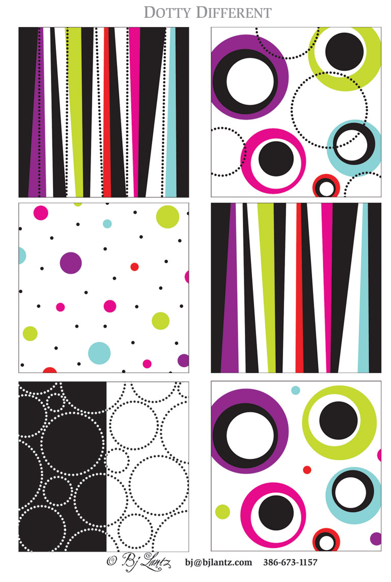 Patterns_034.jpg