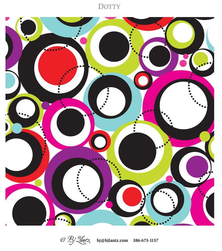 Patterns_033.jpg