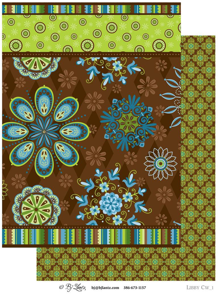 Patterns_035.jpg