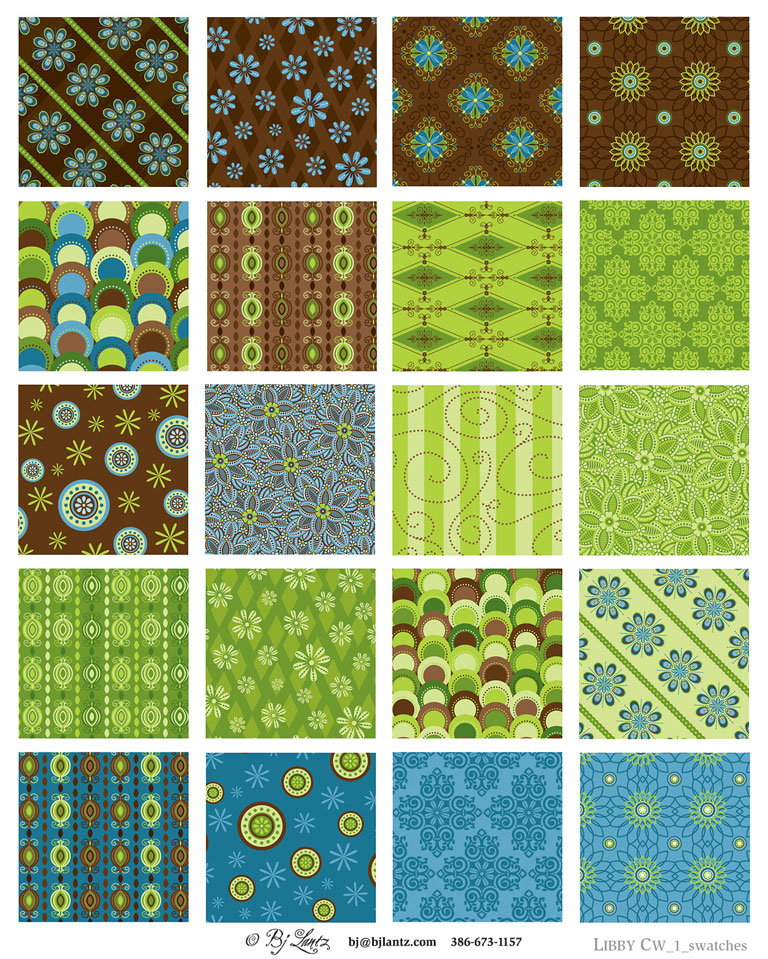 Patterns_036.jpg
