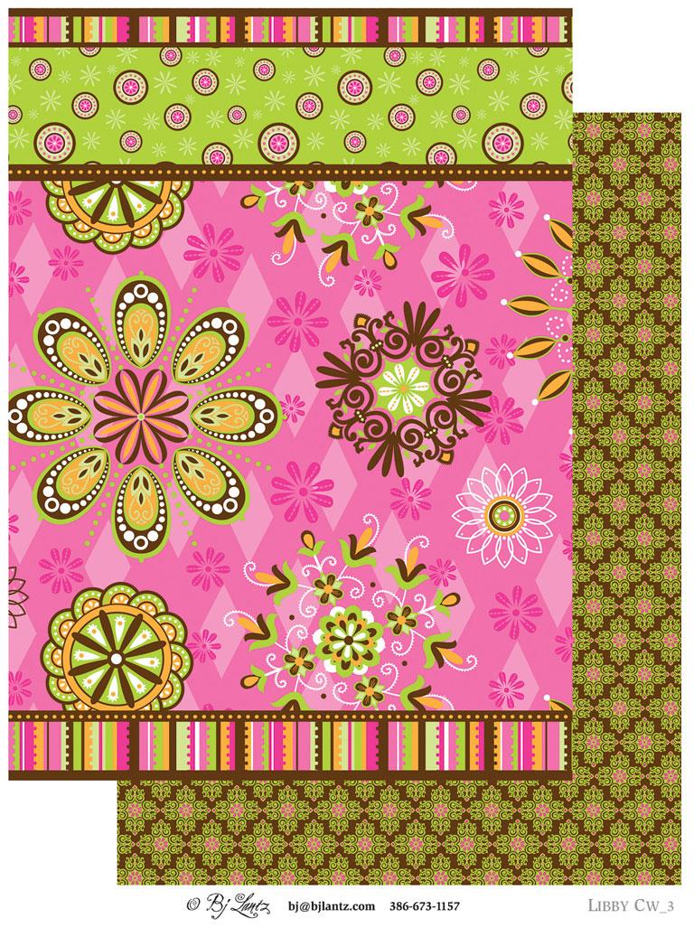 Patterns_038.jpg