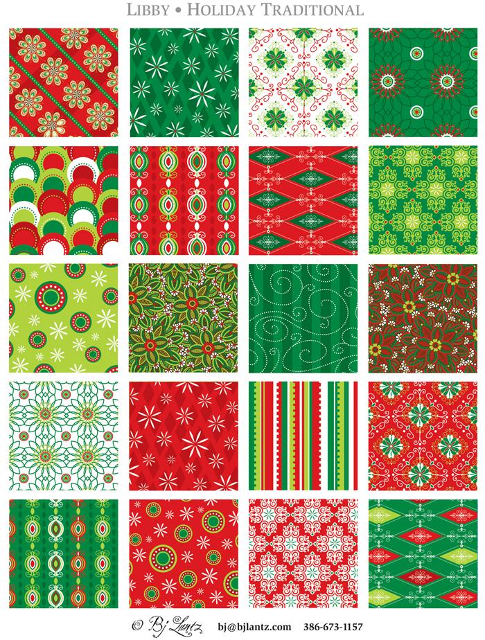 Patterns_040.jpg