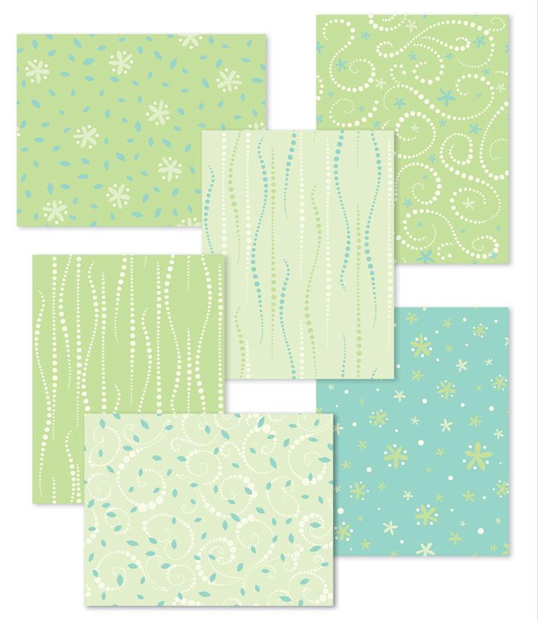 Patterns_042.jpg