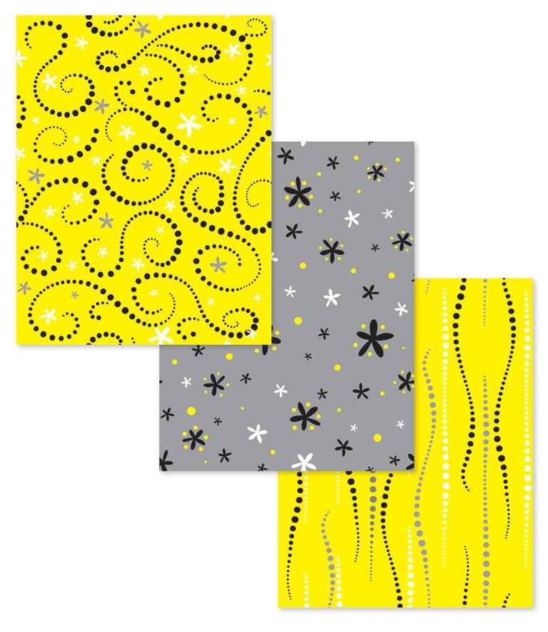 Patterns_044.jpg