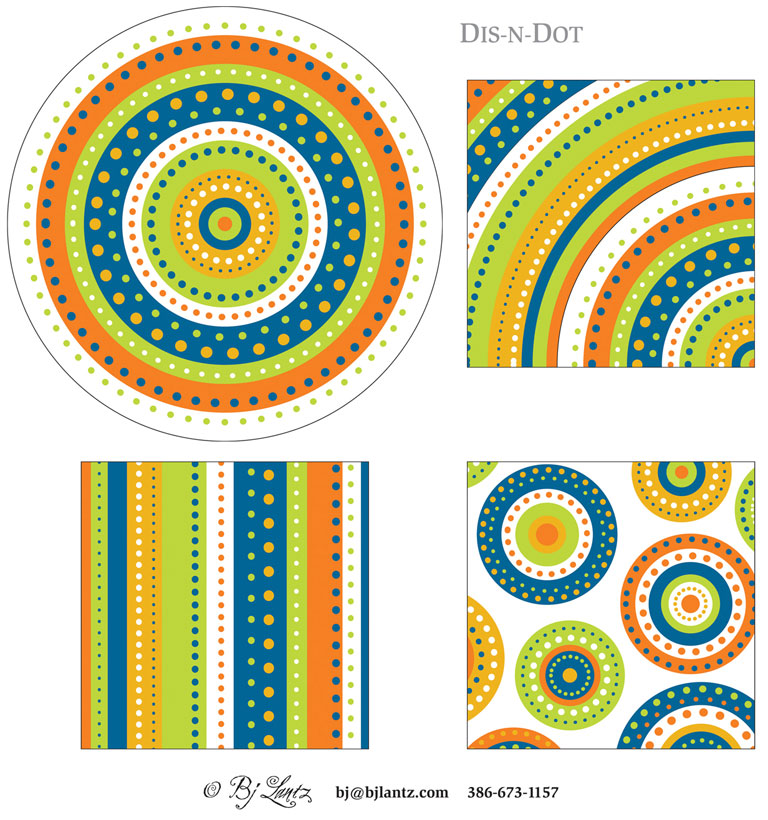 Patterns_047.jpg