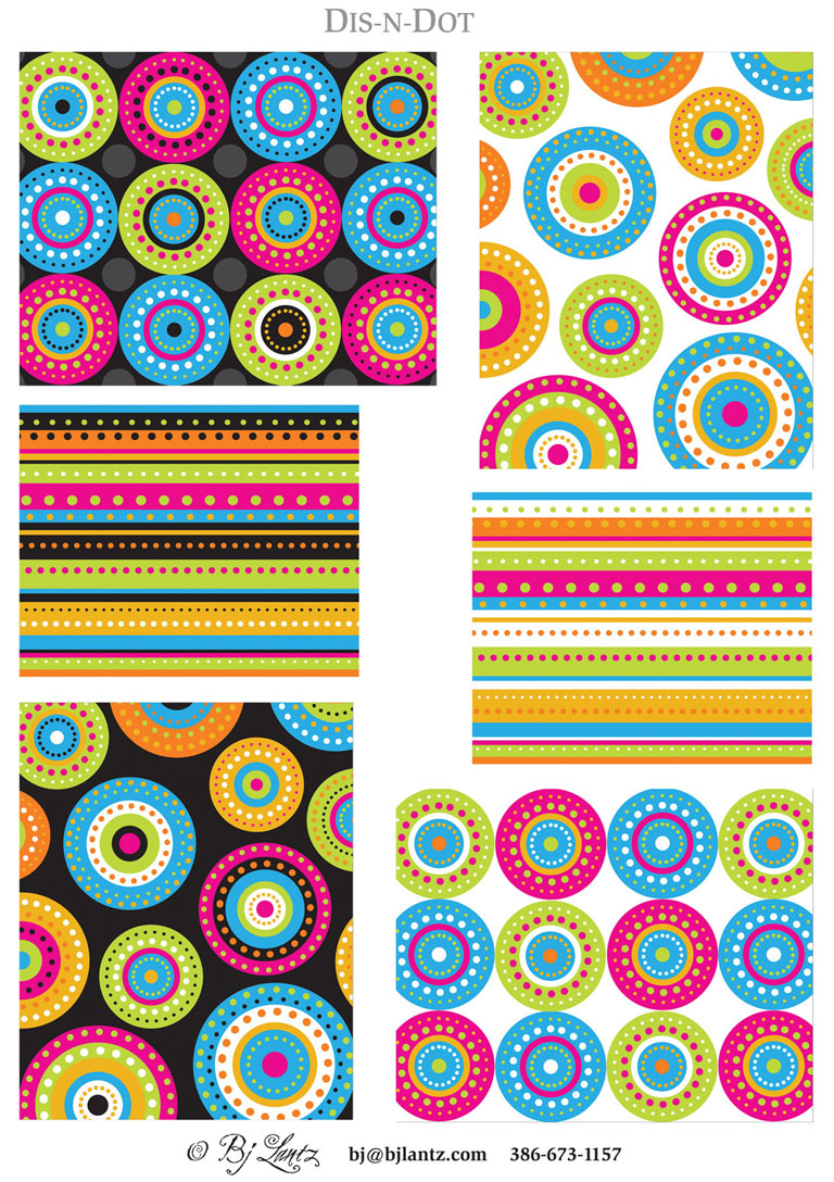 Patterns_048.jpg