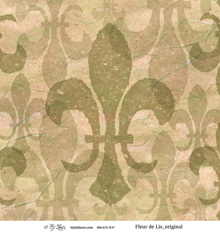 Patterns_050.jpg