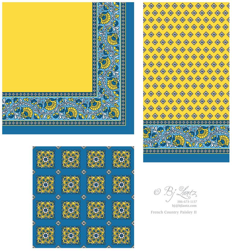 Patterns_049.jpg