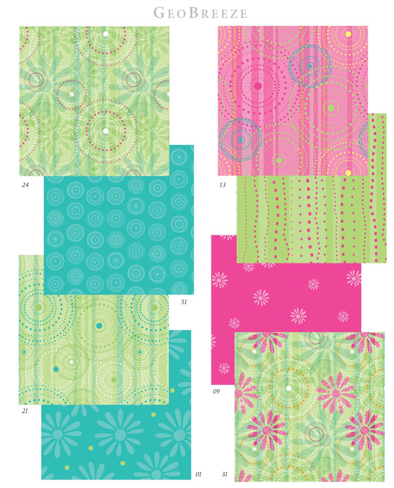 Patterns_052.jpg
