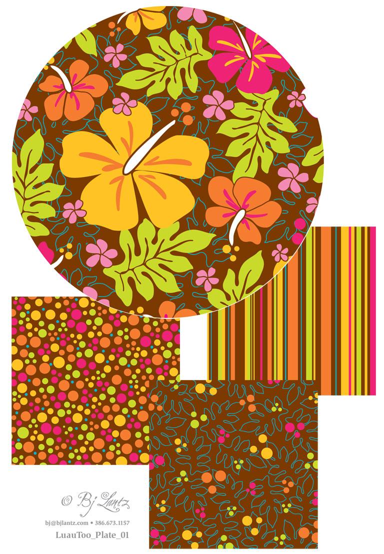 Patterns_054.jpg