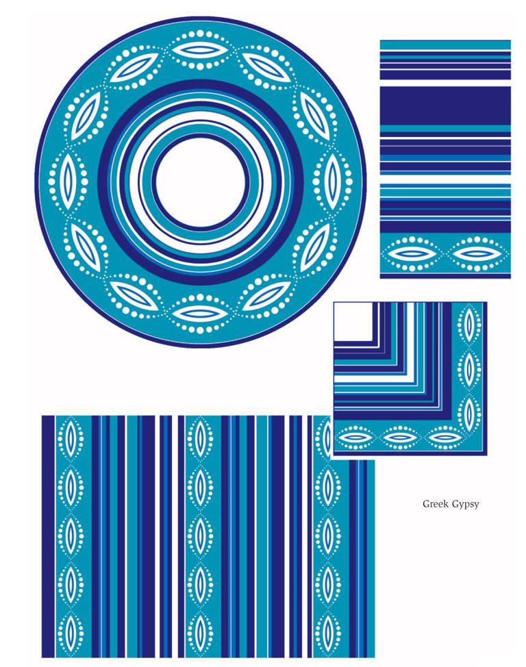 Patterns_056.jpg
