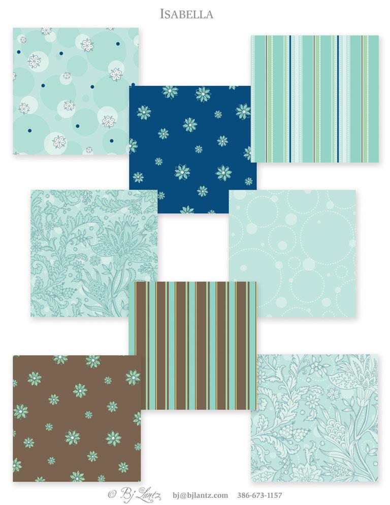 Patterns_058.jpg