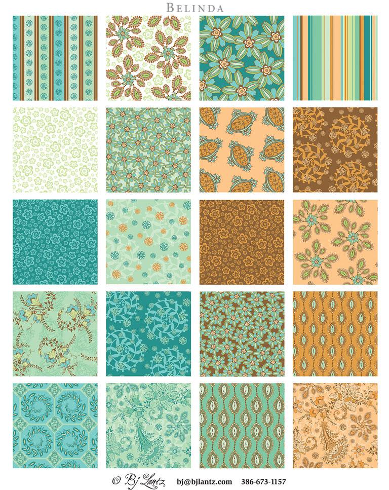 Patterns_061.jpg