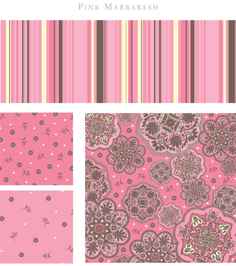 Patterns_065.jpg