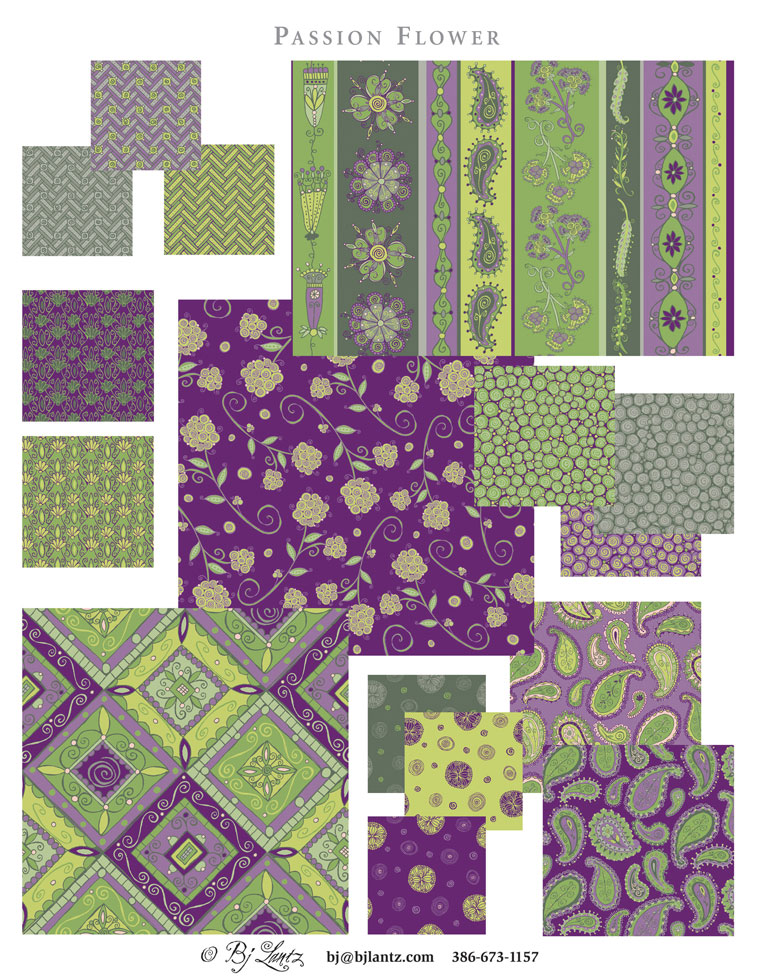 Patterns_067.jpg