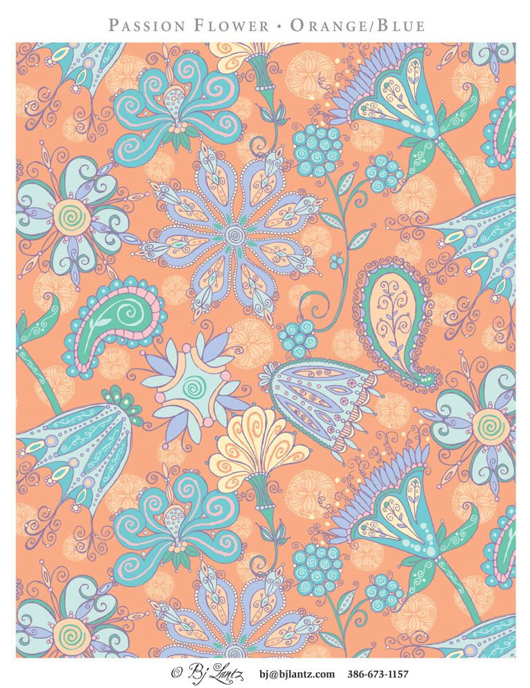 Patterns_068.jpg