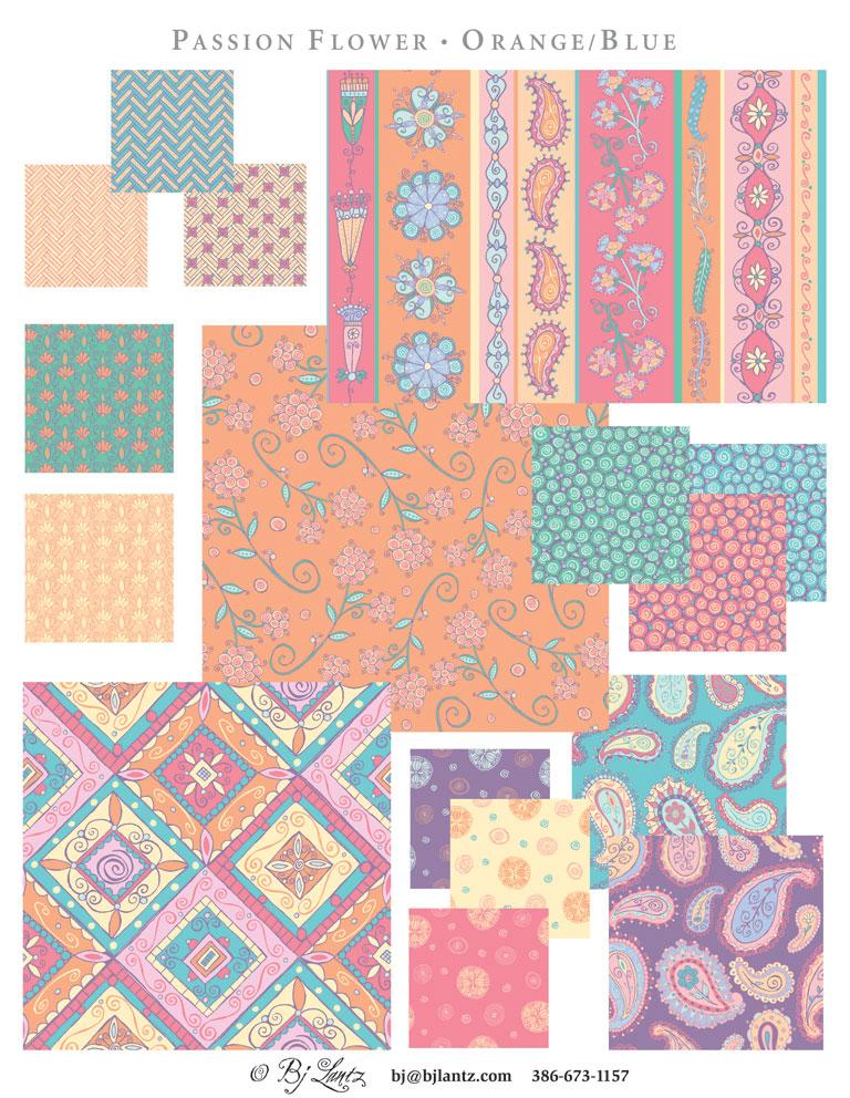 Patterns_069.jpg