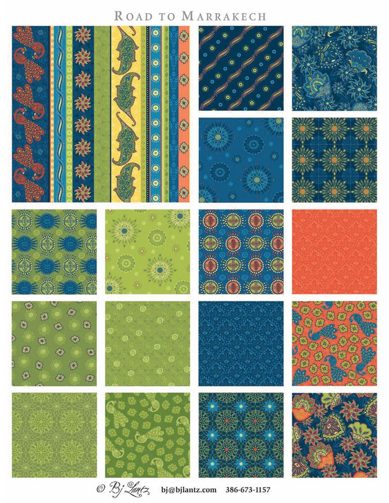 Patterns_071.jpg