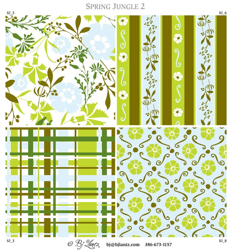 Patterns_076.jpg