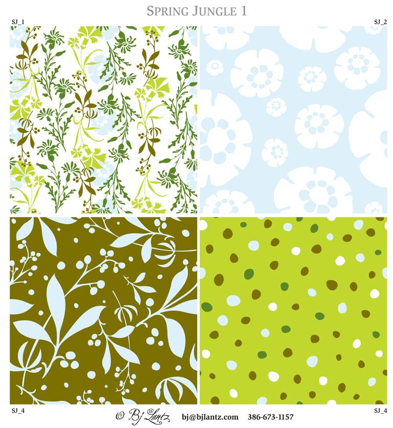 Patterns_075.jpg