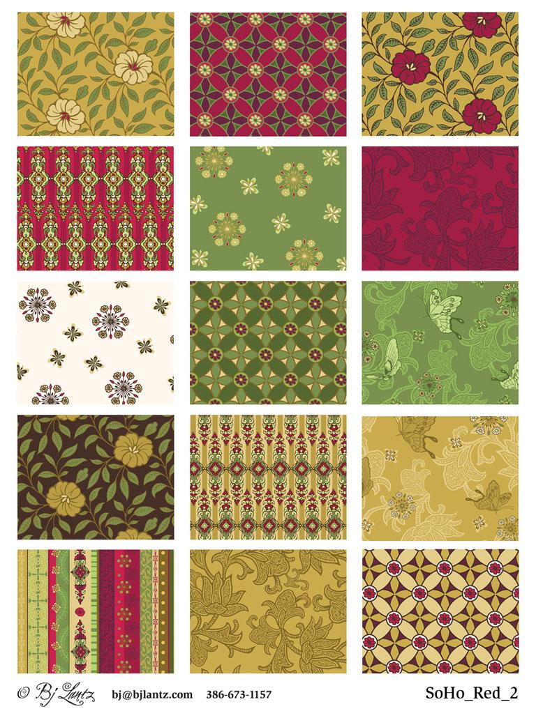 Patterns_079.jpg