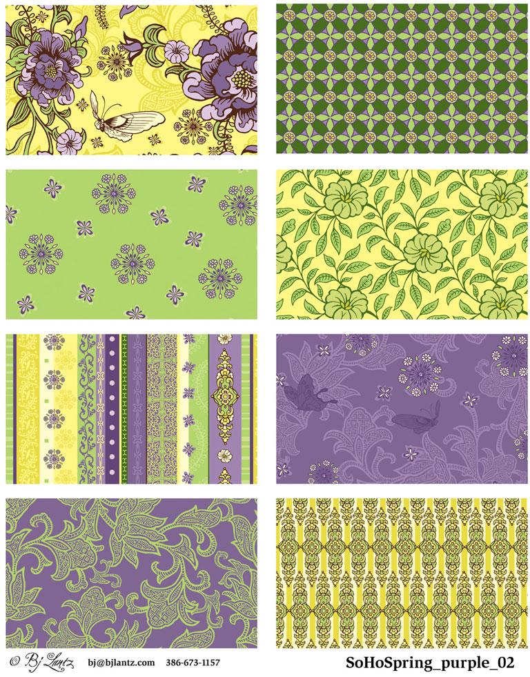 Patterns_081.jpg
