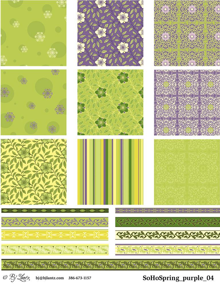 Patterns_083.jpg