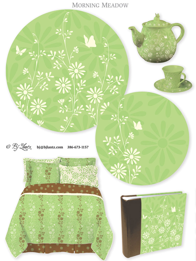 Patterns_085.jpg