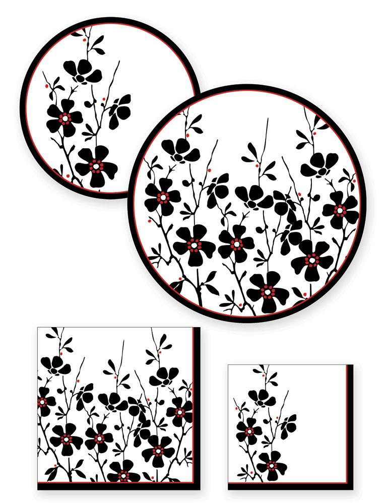 Patterns_087.jpg