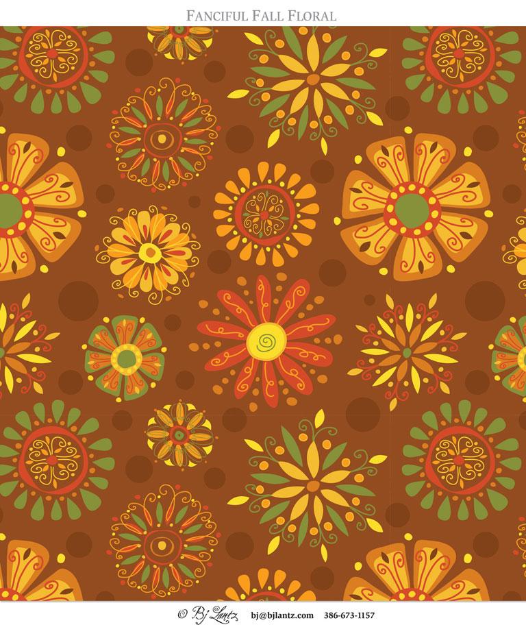 Patterns_089.jpg