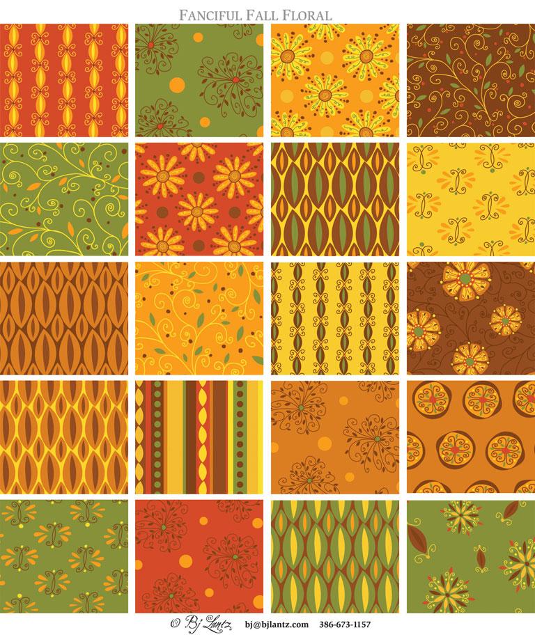 Patterns_090.jpg