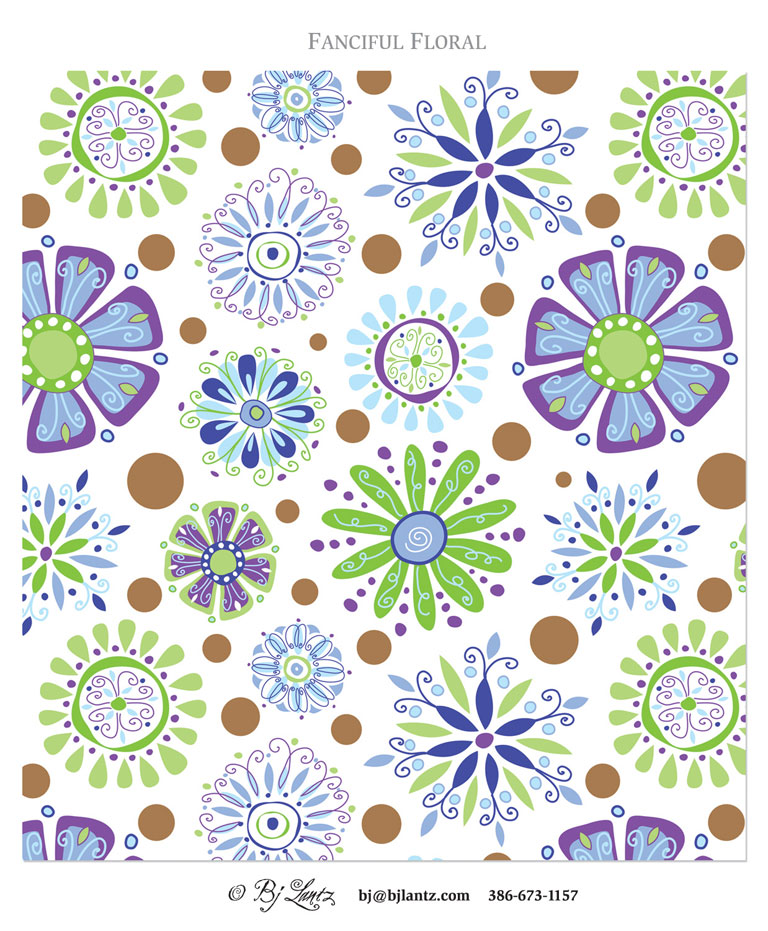 Patterns_091.jpg