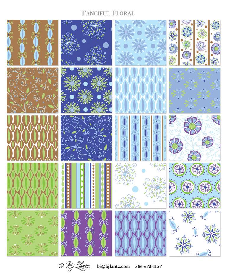 Patterns_092.jpg