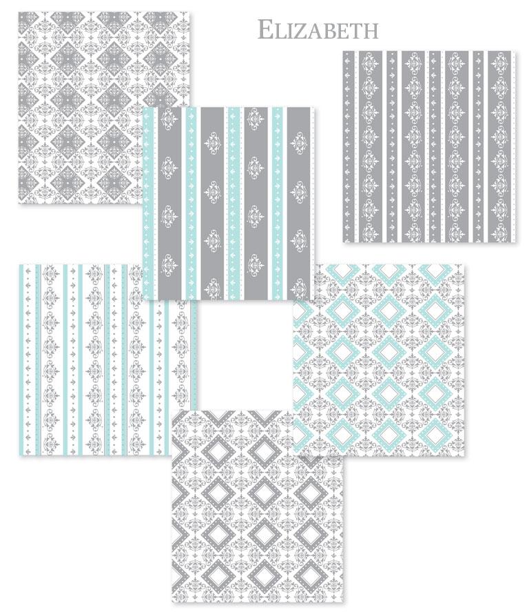 Patterns_093.jpg