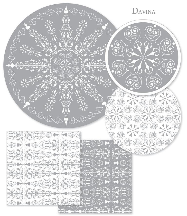 Patterns_094.jpg