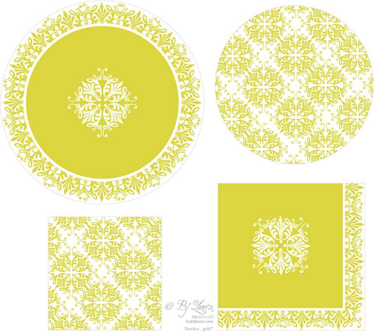 Patterns_096.jpg