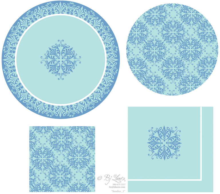 Patterns_095.jpg