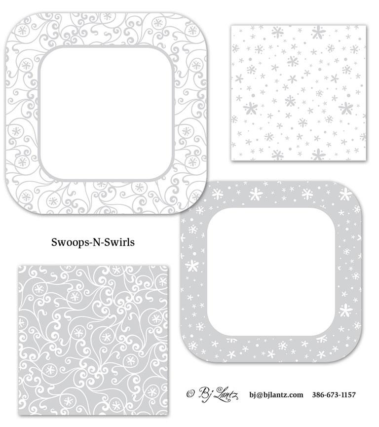 Patterns_097.jpg