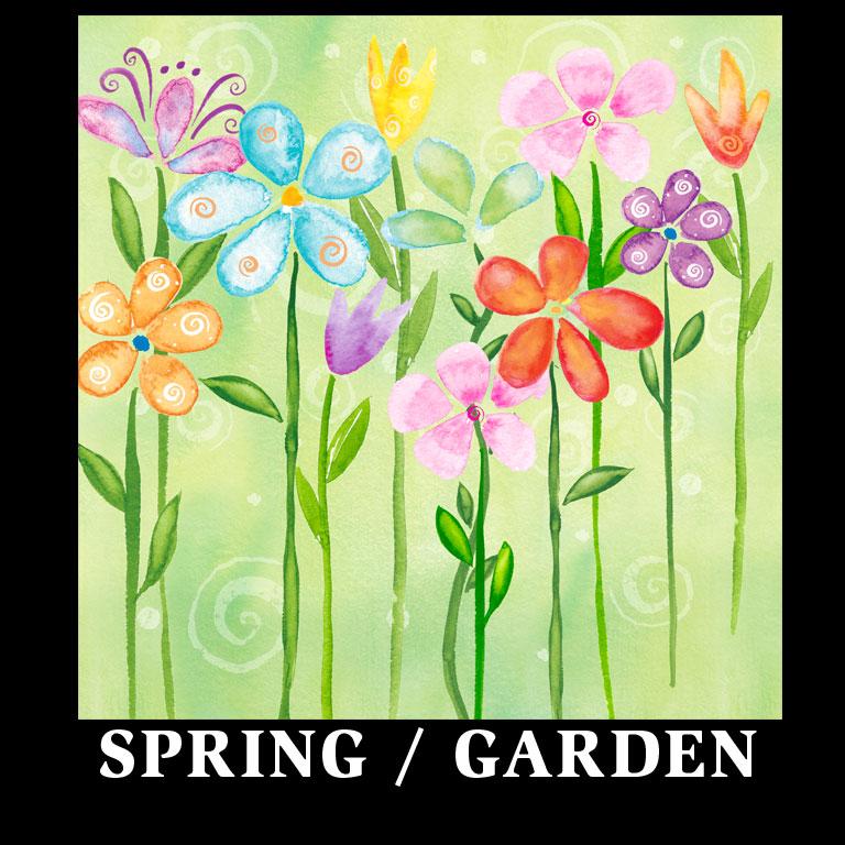 SpringGarden_001.jpg