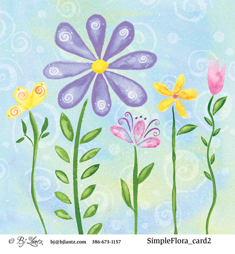 SpringGarden_047.jpg
